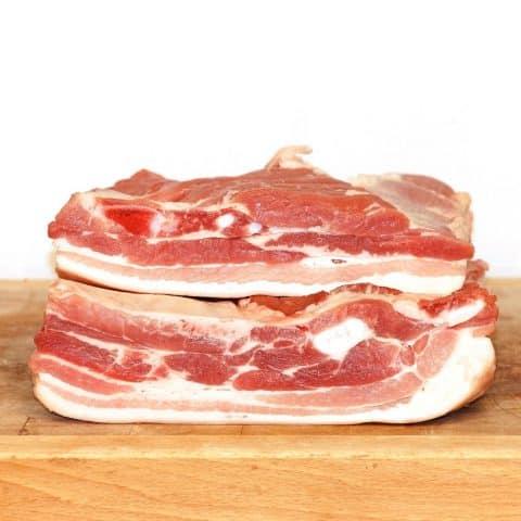 cochon du cantal